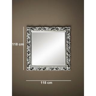 miroirs meubles et rangements stream miroir mural design