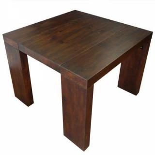 Bureaux Tables Et Chaises Console Extensible Sublimo
