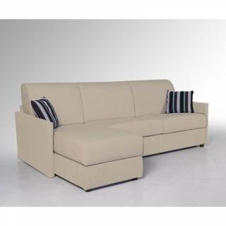 canap d 39 angle rapido canap d 39 angle coffre sun convertible ouverture express 160x190x14cm. Black Bedroom Furniture Sets. Home Design Ideas