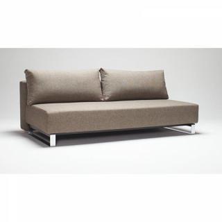 canap s convertibles design canap s ouverture express canape design supremax sleek marron. Black Bedroom Furniture Sets. Home Design Ideas