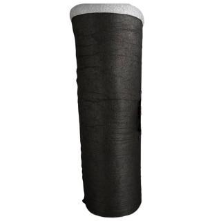 Sur-matelas INNOTOPPER INNOVATION 160*5*200cm