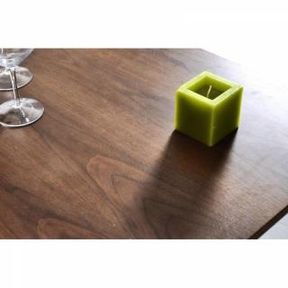 Tables relevables meubles et rangements table basse tagg - Table basse rehaussable ...
