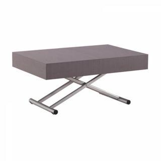tables relevables meubles et rangements table relevable. Black Bedroom Furniture Sets. Home Design Ideas