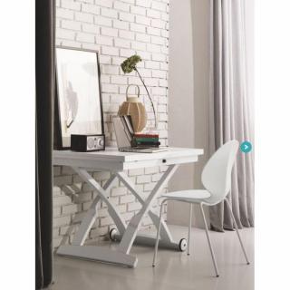Table relevable design ou classique au meilleur prix, Table basse ...