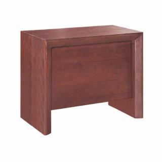 Consoles meubles et rangements misty table repas console for Consoles murales design