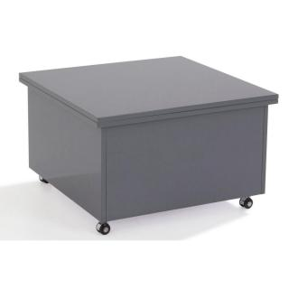 Table basse relevable extensible TYPHON