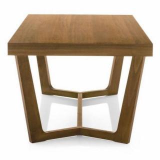 Table de repas design au meilleur prix table repas prince for Miroir 200x100