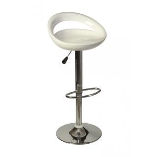 tabouret de bar design tendance retro au meilleur prix lot de 2 tabourets chaises de bar. Black Bedroom Furniture Sets. Home Design Ideas