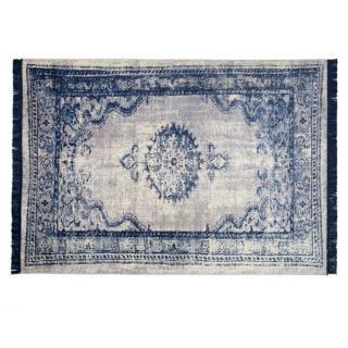 Tapis style persan MARVEL NEPTUNE 170 x 240 cm