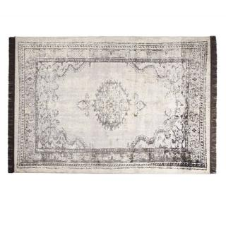 Tapis style persan MARVEL MOUSE 170 x 240 cm