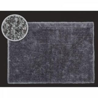 canap s convertibles ouverture rapido dutchbone tapis. Black Bedroom Furniture Sets. Home Design Ideas