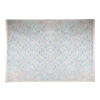Zuiver Tapis motif geometrique YENGA BREEZE 160x230 cm