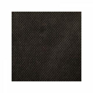 t te de lit au meilleur prix bultex t te de lit etna velours gris anthracite inside75. Black Bedroom Furniture Sets. Home Design Ideas