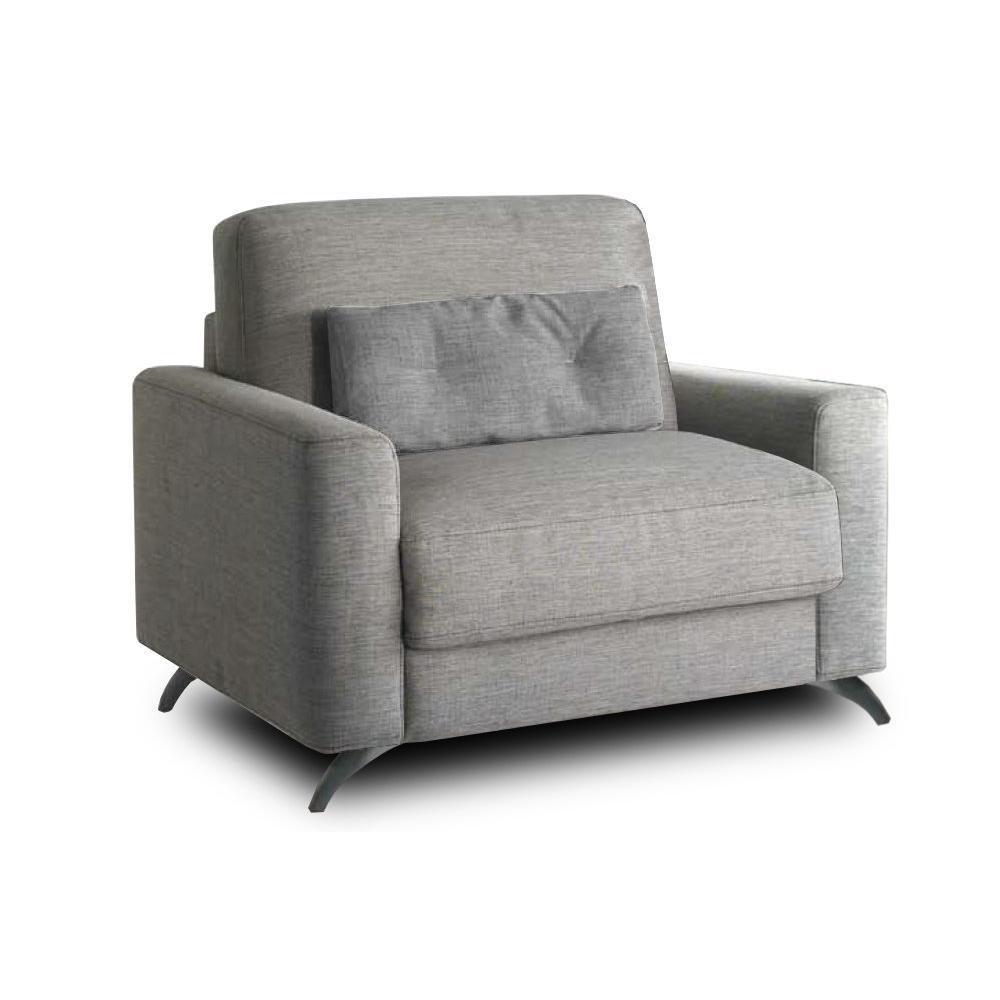 canap s ouverture express convertibles design armoires. Black Bedroom Furniture Sets. Home Design Ideas