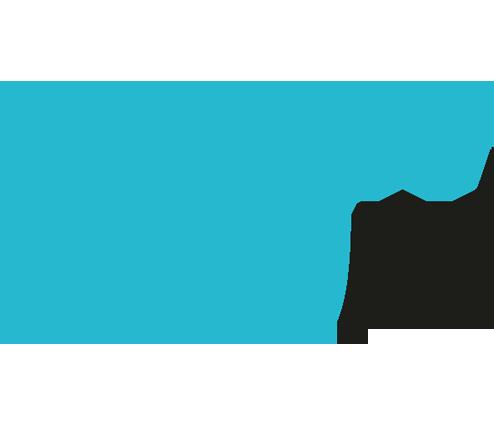 Armoire lit escamotable combin bureau au meilleur prix inside75 - Tv paiement en 10 fois sans frais ...